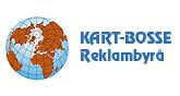 kb_logo.png, 1 kB
